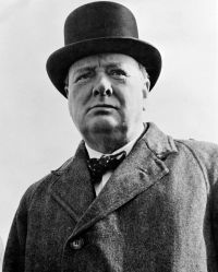 sir-winston-churchill-396973_1920